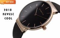 хорошее качество низкая цена Bronze цвет женщины леди девушка старинные ретро классический диски номер маленький Quartz механизм Karma часы цепь