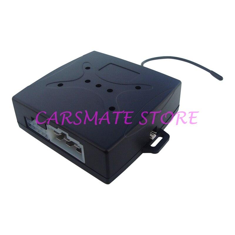 Smartkey PKE ավտոմեքենաների ահազանգման կոդ - Ավտոմեքենաների էլեկտրոնիկա - Լուսանկար 2