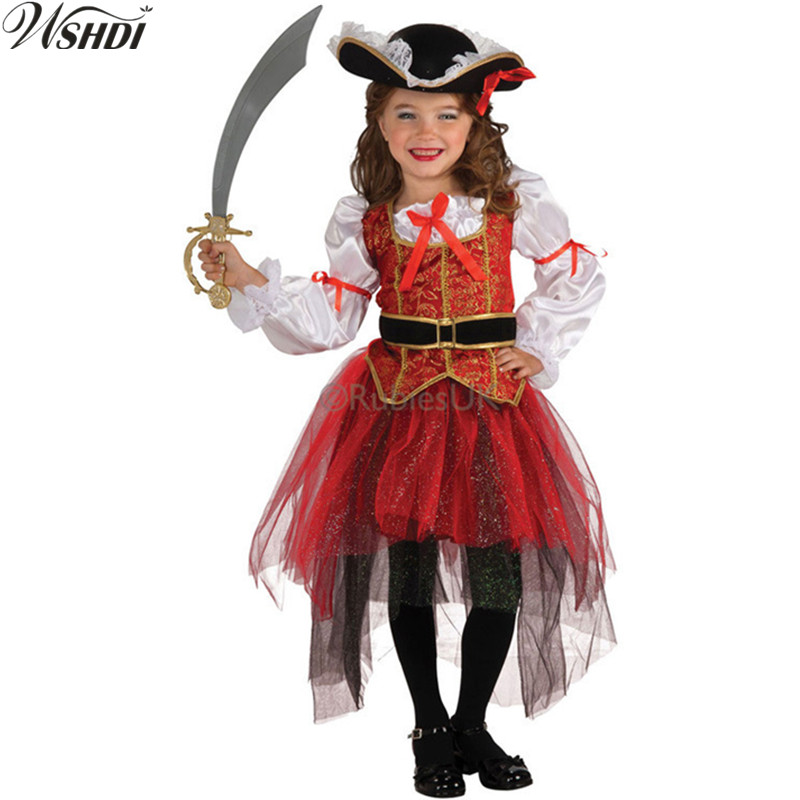 Compare Prices on High Quality Pirate Costume- Online Shopping/Buy ...