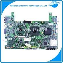 Original For asus P701 REV1.4 Hard disk on board integrated graphics card 512M 915-Chipset Laptop motherboard mainboard