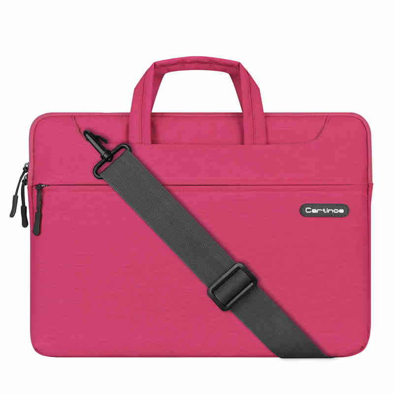 Laptop Bag Case 13 15 for Macbook air Pro Retina 13.3 for Dell XPS 13 Women  Handbag 11 12 14 15.6 Notebook bag for Hp Acer Asus abfb0475e