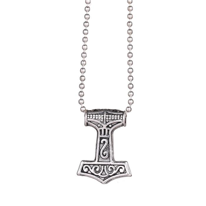 hammer of thor jogja online shop.jpg