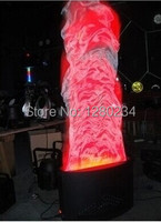 Hot sale led flame light for nightclub stage effect fire machine