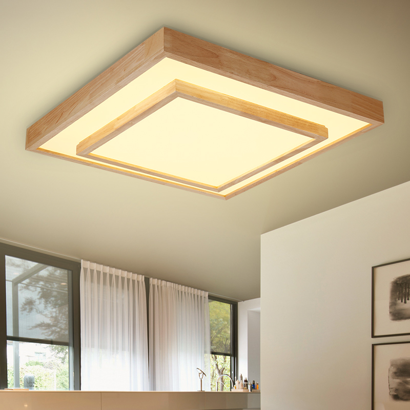 hout badkamer plafond: plafond badkamer gamma inloopdouche modern, Badkamer