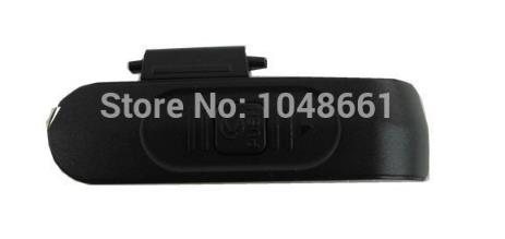 New original sb900 flash cover for Nikon sb910 door cover sb900 battery cover SB910 cover camera