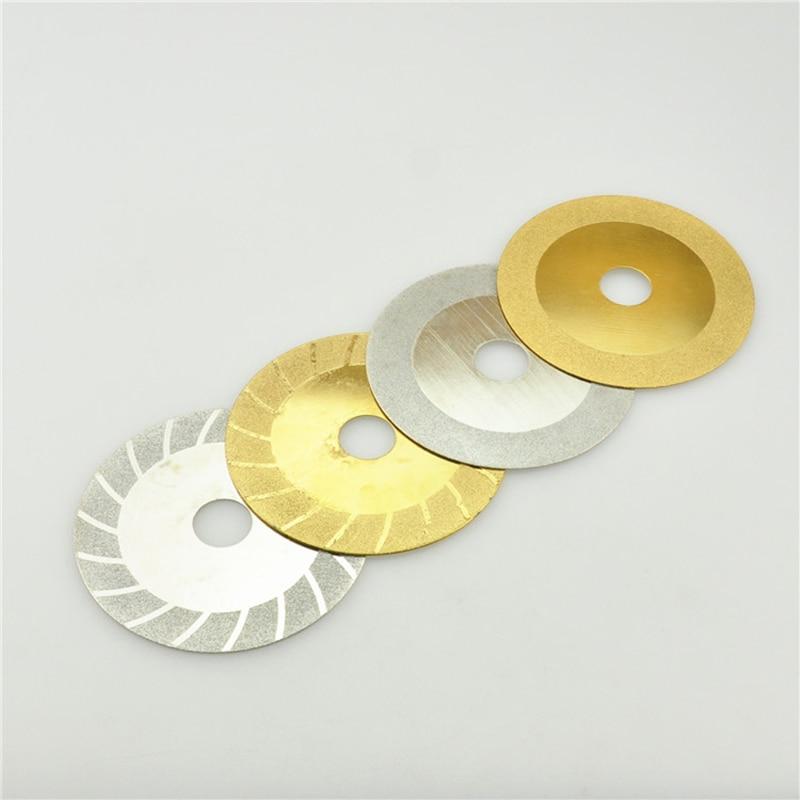 Online Get Cheap Tile Cutter Glass -Aliexpress.Com | Alibaba Group