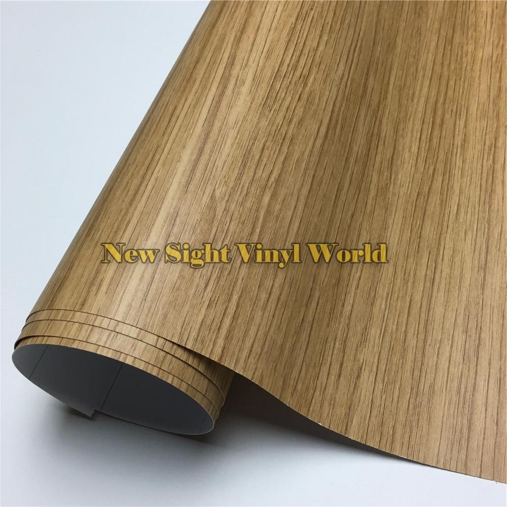 Oak-Wood-Self-Adhesive-Vinyl (2)