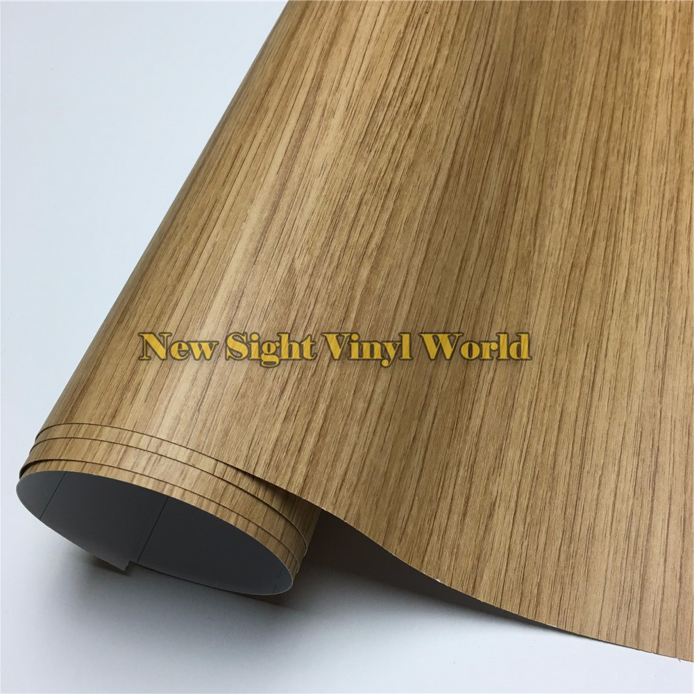 Oak-Wood-Self-Adhesive-Vinyl (2)