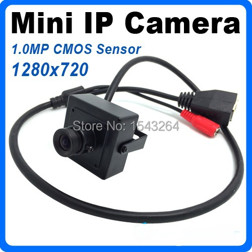 Newest High Quality 720p HD Mini IP Camera Megapixel 1280x720 H.264 ONVIF 2.0 P2P pinhole camera plug and play z suo brand new winter women motocycle boots leather lace up ankle martin boots shoes black brown high quality