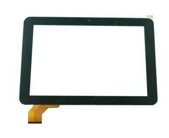 New 10.1 INCH for BQ 1011 Tablet PC touch screen digitizer glass touch panel replacement Free Shipping