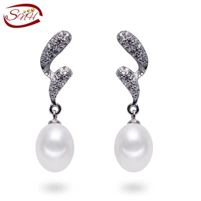 Aliexpress.com : Buy 2017 NEW STYLE freshwater pearl ...