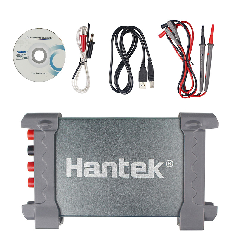 Hantek 365B PC USB 365B Excelent Function Digital Portable 2Channels 100-349MHz 365B Long time record voltage Lowest priceHantek 365B PC USB 365B Excelent Function Digital Portable 2Channels 100-349MHz 365B Long time record voltage Lowest price