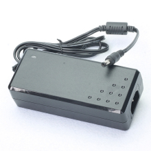 18V4A constant voltage constant current power adapter