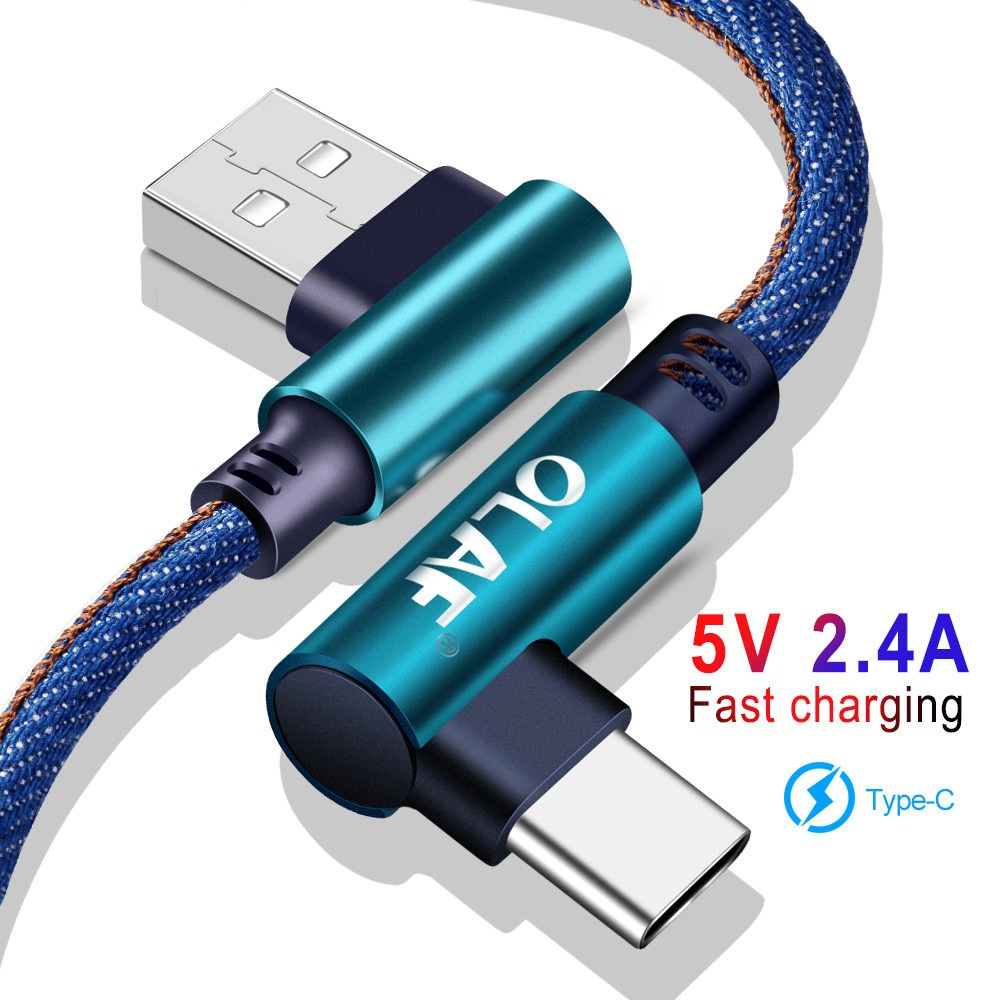 Hot Sale] Baseus USB Type C to USB Type C Cable for Samsung