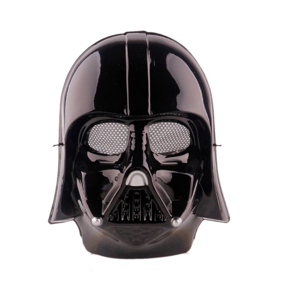 Popular Alien Mask Costume-Buy Cheap Alien Mask Costume lots from ...