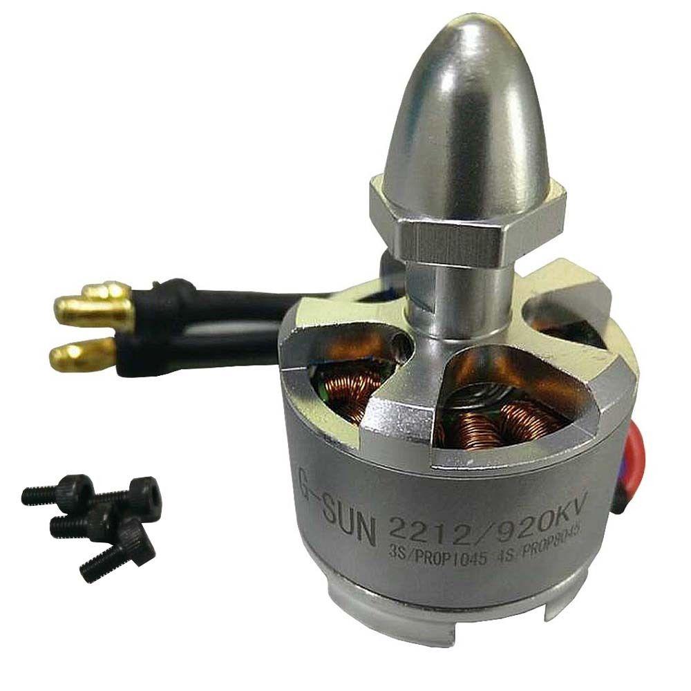 2212 920KV Brushless Motor CW for Phantom F330 F450 F550 X525