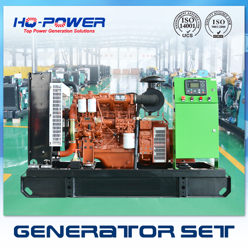 <font><b>30kw</b></font> magnetic power generator 40kva alternator small <font><b>motor</b></font> image