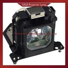 Nuevo Proyector Lámpara POA-LMP135 para SANYO PLC-XWU30/PLV-Z2000/Z700/LP-Z2000/LP-Z3000/1080HD/Z3000/Z4000/Z800