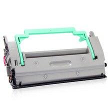 Премиум-качество Подходит для epson 6200 Фотобарабан EPL-6200 EPL-6200L 6200DT EPL-6200N EPL-6200T лазерного принтера изображения Блок