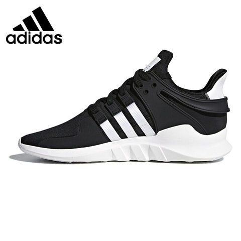 look out for best shoes best value Pk Bazaar Adidas Shoes original new arrival 2018 adidas ...