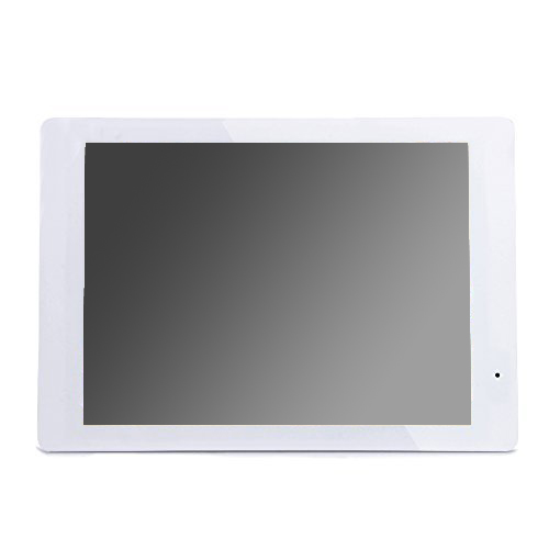Portable 14 Inch High Resolution 1024x768 Hd Lcd 43 Widescreen