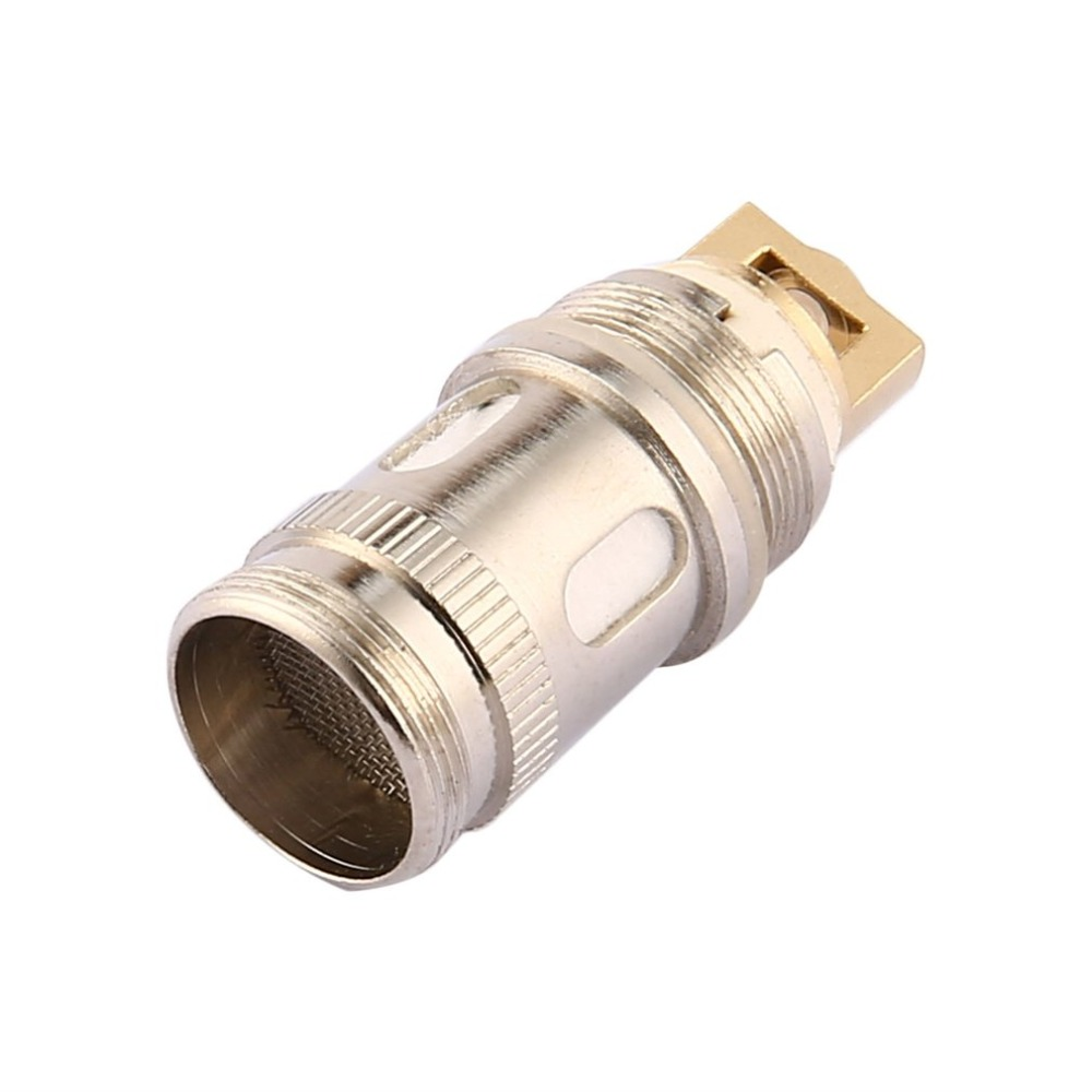 XD40101-D-4-1