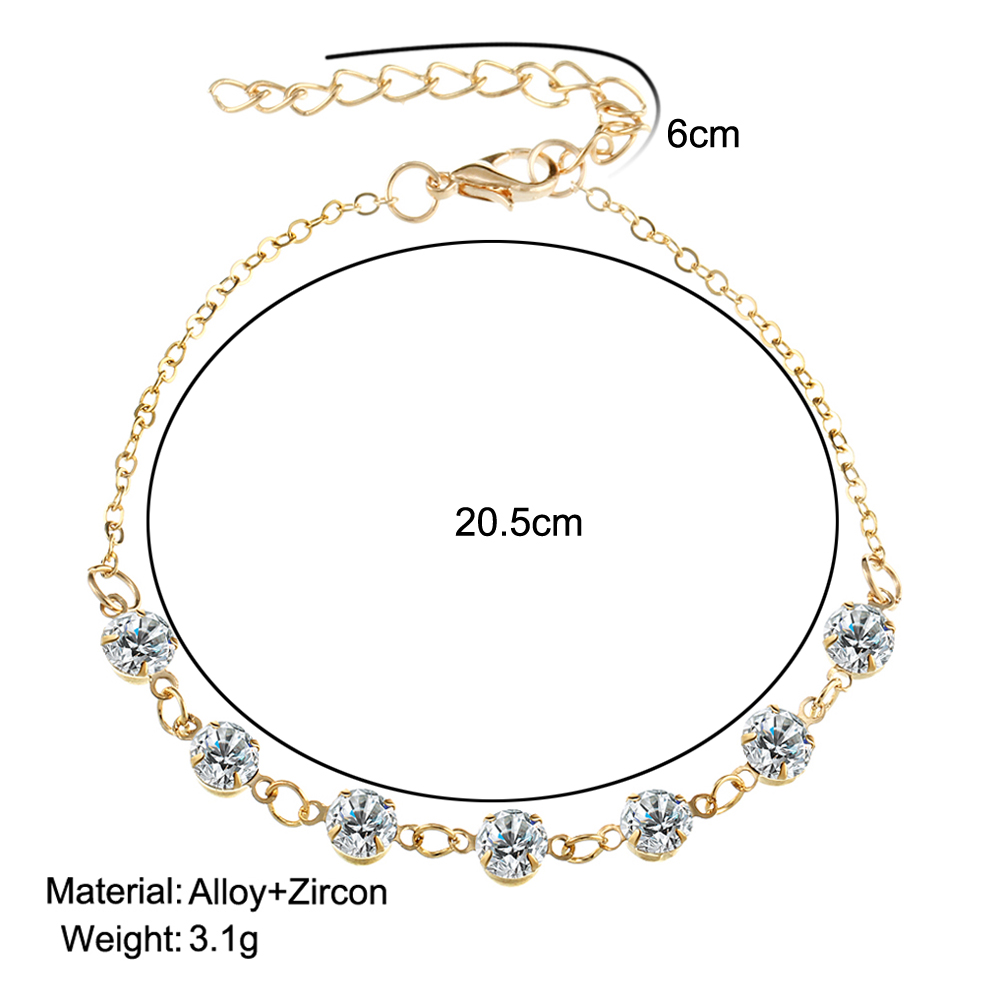 17KM-Vintage-Fashion-Crystal-Anklets-For-Women-Link-Chin-Bohemian-Gold-Silver-Color-Shoe-Boot-Chain-Bracelet-Foot-Jewelry-2017-5