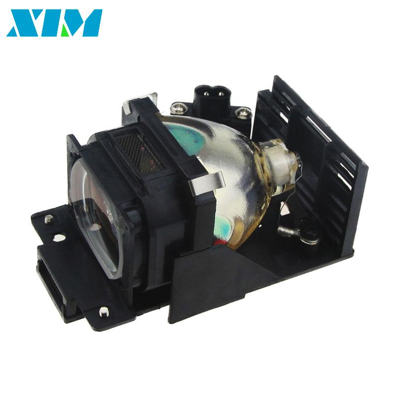 LMP-C150 Projector Bare Lamp for Sony VPL-CS5,VPL-CS6,VPL-CX5,VPL-CX6,VPL-EX1 brand new projector lamp bulb hscr190w for sony projector vpl cs5 vpl cs6