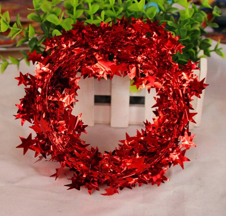 comprar decoracin de la navidad de la vid accesorios por rbol de navidad casa colores adornos navidad regalo de belleza enfeites de