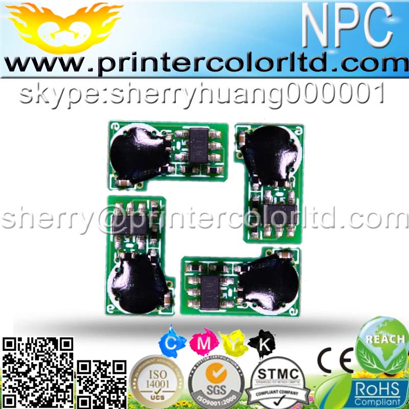 Black CF226A 26A Chip Reset For HP LaserJet Pro M402d M402dn M402dw MFP M426dw M426fdn M426fdw Printer Toner Cartridge Chips