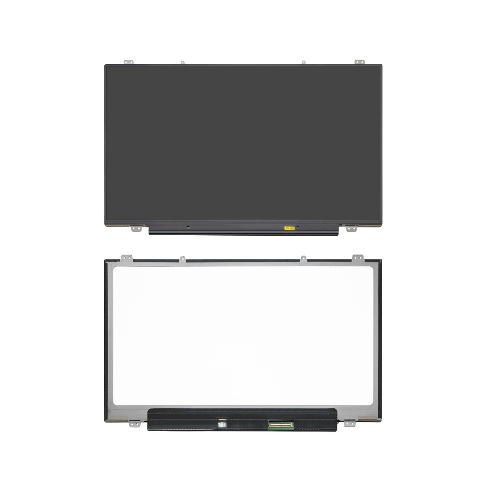 Brand New LTN140KT08-801 Laptop lcd led screen 14.0 led panel LTN140KT08 801 1600*900 saniter ltn140kt08 801 apply to samsung np700z3a s03us special 14 inch high score laptop lcd screen