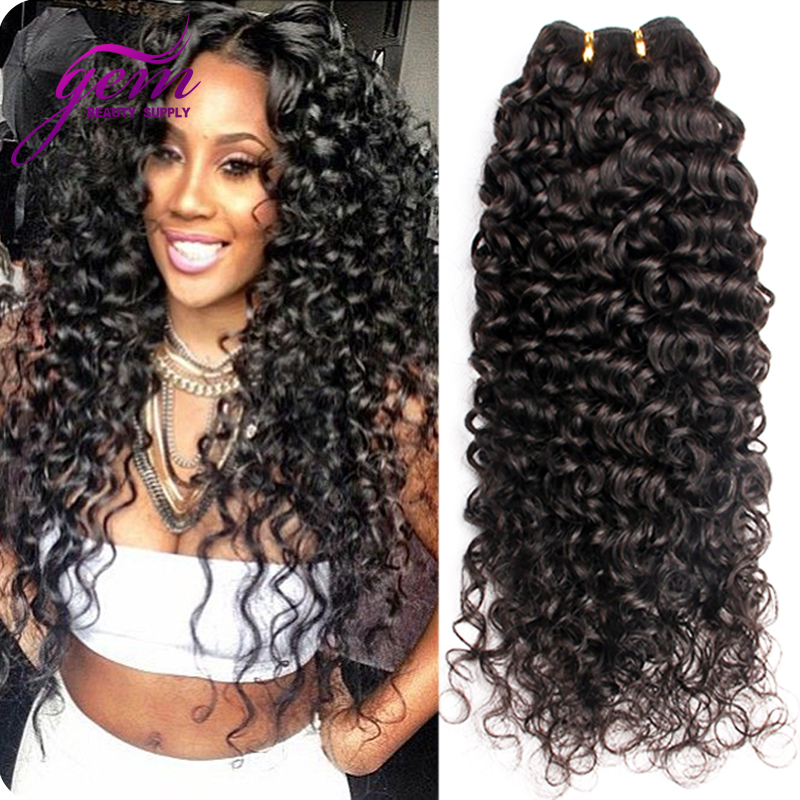 Malaysian Curly Weave Hairstyles Easy Casual Hairstyles For Long