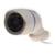 HOBOVISIN CCTV 1080 P IP Câmera de 2MP Full HD H.264 Ao Ar Livre ONVIF 2.0 Megapixel Bala Câmera De Segurança IP 1080 P IR Lente corte