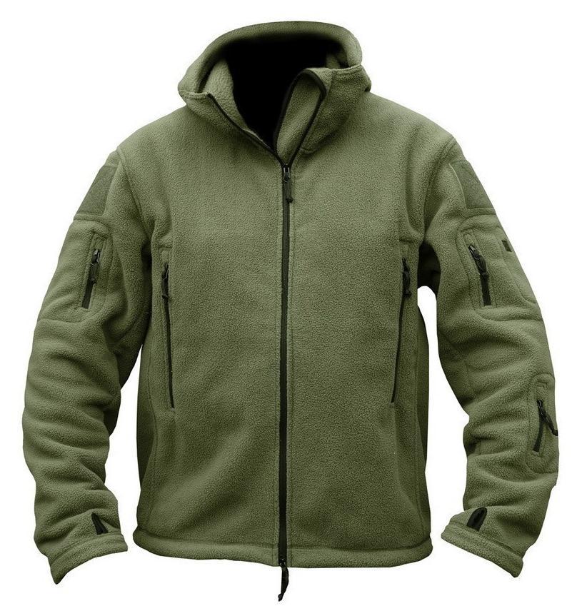 Compra fleece polar y disfruta del envío gratuito en AliExpress.com e37de24c7c710