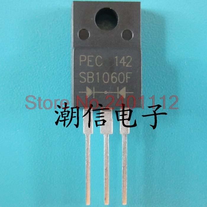 5PCS S21ME4 DIP-6