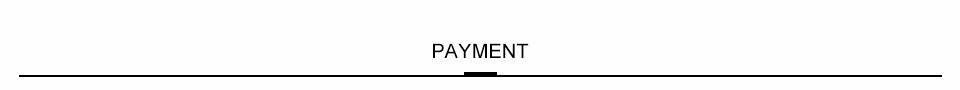 9-payment