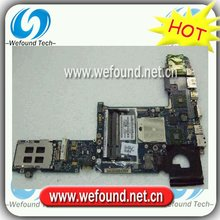 506147-001 for HP dv3 Series laptop motherboard