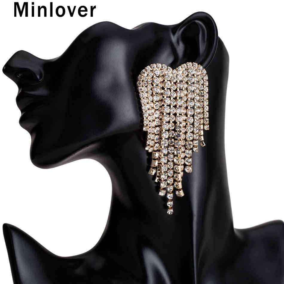 earrings-MEH1248 (4)
