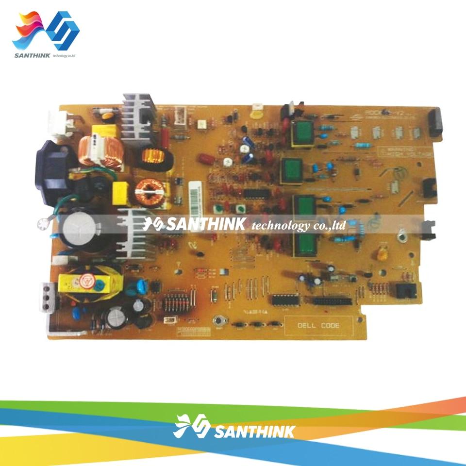 все цены на Power Board For Samsung SCX-4720F SCX-4720FN SCX-4720 SCX 4720 4720FN 4720F SCX4720 Power Supply Board On Sale онлайн