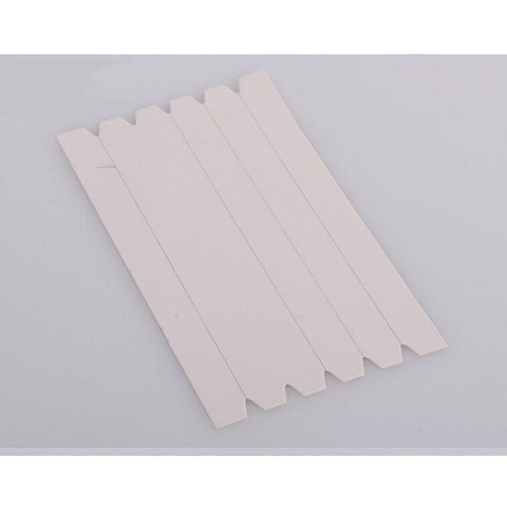 Hot Selling Funny Invisible Elastic Stretch Hidden Coil Thread Loops Haunted Magic Trick Float New Magic Props Suspended Props
