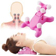 Massager Relaxation