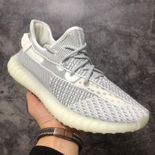 1b8f43d91cc3d MAX V2 2 2019 Men Running Shoes Yeezys Air 350 boost v2 women shoes sports  Athletic yeezys boost 350 Sneakers. US  48.88   Pair Free Shipping