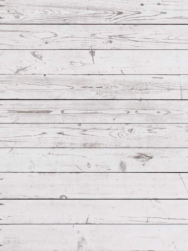 Custom vinyl cloth white wood plank wall photography backdrops for photo studio portrait photographic backgrounds props HG-366 10ft photography backdrops vinyl cloth print study room photo studio backgrounds for photographic props cm 4817