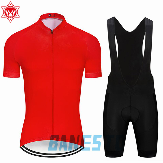 Team Summer Kids Cycling Jersey Set Boys Bike Clothing Shorts Sets Kids  Bicycle Ropa Ciclismo   Breathable and Quick Dry ded5ac96b