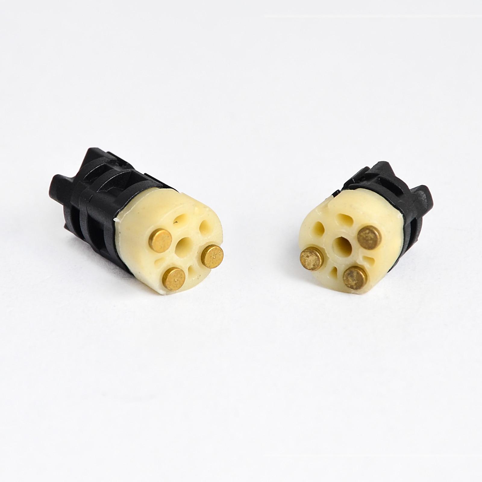 5 двойки 722.9 сензор за контролен модул - Авточасти - Снимка 2