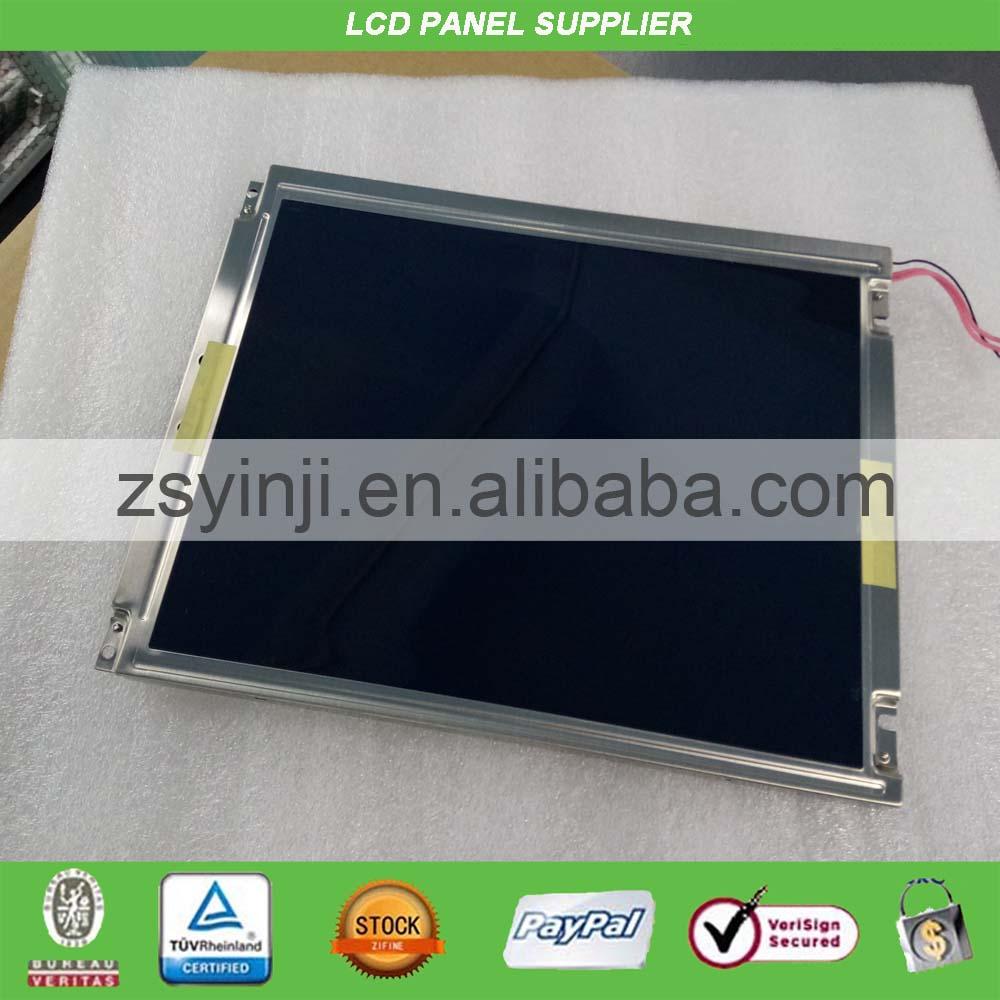 10.4 640*480 a-si TFT LCD PANEL NL6448AC33-2910.4 640*480 a-si TFT LCD PANEL NL6448AC33-29