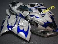 Free Shipping 2008 2013 For SUZUKI Hayabusa GSX R1300 GSXR1300 GSX R1300 GSXR 1300 Motorcycle Fairings