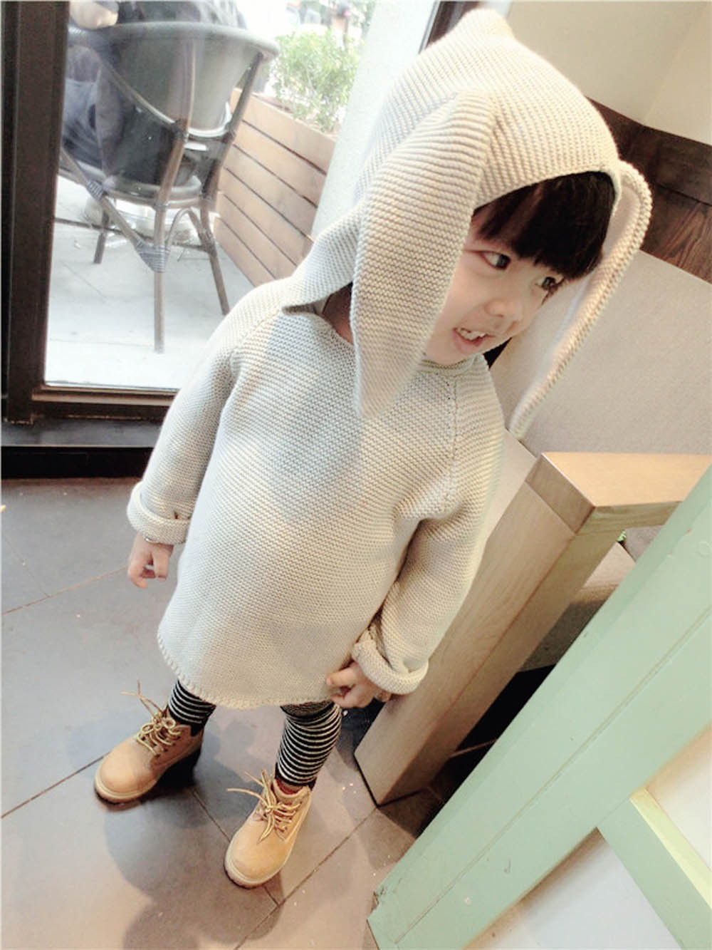 2015-New-Autumn-Baby-Rabbit-Sweater-Children-Knitted-Jumpsuit-Toddler-Rompers-Fashion-Design-Jumpsuits-Kids-Costume-CL0747 (20)