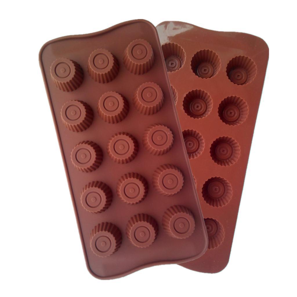 Online Get Cheap Chocolate Candy Brands -Aliexpress.com | Alibaba ...