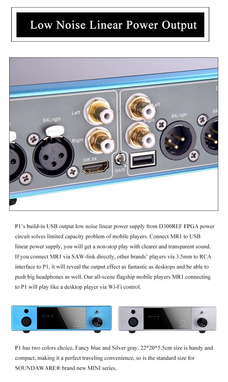 P1--790_06